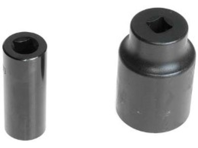 1/2 Dr Deep Impact Socket 32mm\
